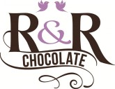 RR_cmyk_chocolate gif- Copy (2)